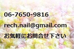 BAb0b3bf5037182b41e97158c055d1d48b_s