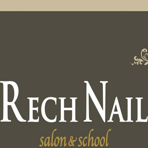 cropped-Rech-Nail-SIGN-PLATE-2014.1.8-01B-1.jpg