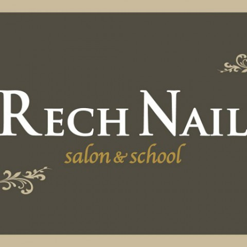 cropped-Rech-Nail-SIGN-PLATE-2014.1.8-01B.jpg