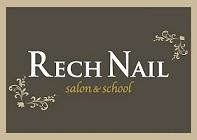 RECH NAIL salon&school[レッシュネイル]